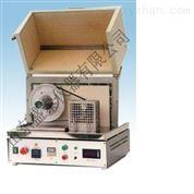 标准SH/T0326石油润滑脂漏失量测定仪