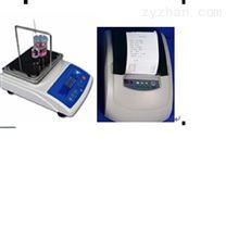 石油润滑油脂合成橡胶相容性测试仪