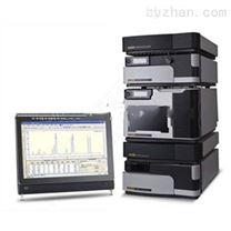 18種氨基酸檢測高效液相色譜儀