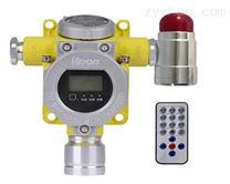 甲苯气体报警器 联动外接设备 保证生产安全