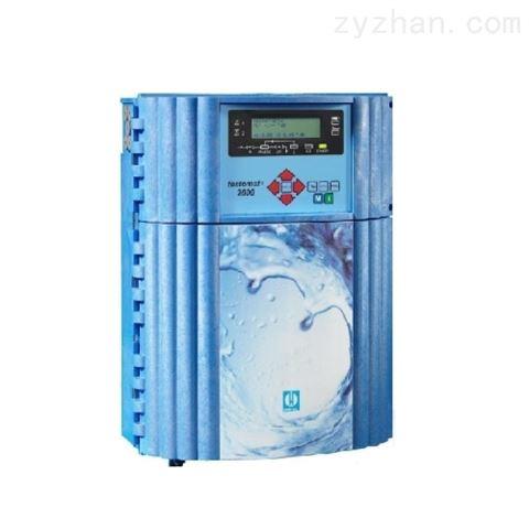 锅炉水硬度监测仪