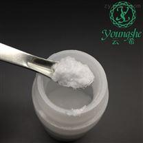 乙酰基十肽-3