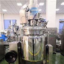 JRKA乳化機