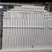 耐火板微波烘干機直銷  顆粒微波干燥機價格