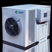 空氣能熱泵掛面烘干機中小型面條烘干設備