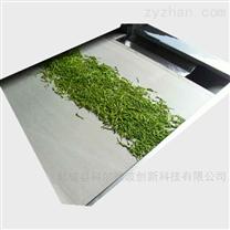 紅綠茶,春茶,茶葉微波干燥設備