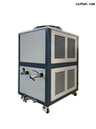高壓反應釜控溫專用常規冷熱一體機