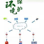 貴州開展城鎮建筑施工揚塵視頻監控設備