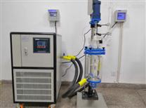 制冷和加熱循環器廠家/高低溫冷卻循環機
