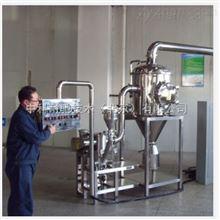 ZN-50NS浓缩干燥设备