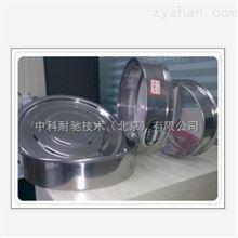 ZNB-200型实验室振动筛