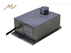 WinCK103/103NET/203毫克模块