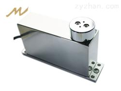 WinCK-3D/5D/10D数字灌zhuangmo块