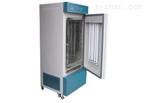 恒温恒湿培养箱HWS-250BC植物种子育苗箱