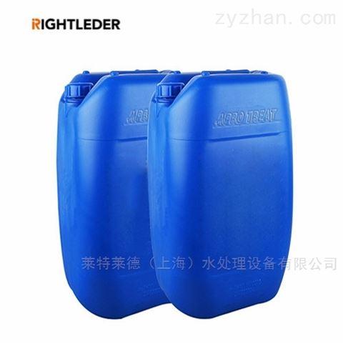 饮用水反渗透阻垢剂