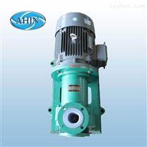 江南CMB25-20-200L 耐颗粒抗干磨化工泵