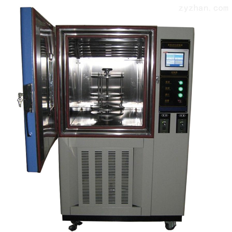 CYL-1臭氧老化试验机