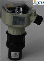 制造商厂家大量热销一体超声波液位计