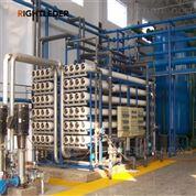 北京中水回用 食品廠廢水處理工藝