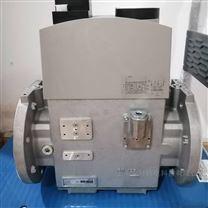 冬斯電磁閥DMV-D5125/11 eco