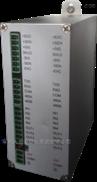 WinCK-Filling高速灌装控制器