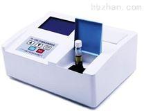 打印型总氮测定仪