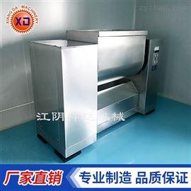 CH-系列面粉槽型混合机