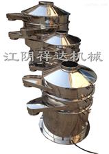 ZS-系列砂糖高效筛粉机