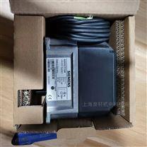 西門子伺服電機SQM33.711A9