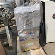 二手实验室用小型压片机