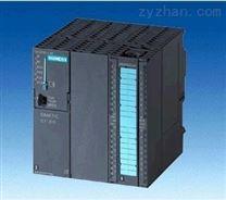 西門子 6ES7332-1BP00-0AA0 模塊
