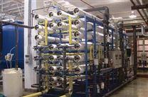 貴陽一級反滲透純水設備