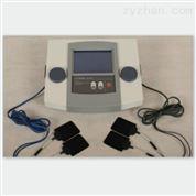 日本伊藤 ES-521低中頻電刺激治療儀