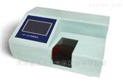 智能片剂硬度仪(触摸屏,200片连测)
