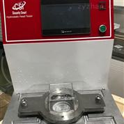 數字式滲水性測定儀-靜水壓經銷商