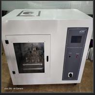 CSI-287织物阻幹態微生物穿透測試儀