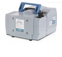 MZ 2C NT 防腐蝕化學隔膜泵