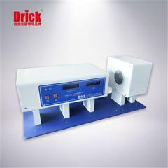 DRK122B输液袋透光率雾度测定仪
