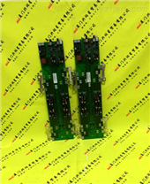 西門子 235-0KD22-0XA8 低價供應
