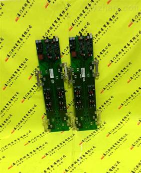供应西门子 6ES7 321-1BL00-0AA0 模块