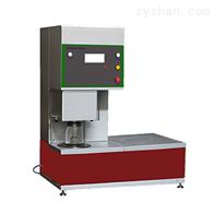 CSI-229上海程斯织物涨破测试仪代理