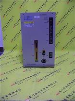 霍尼韋爾 TC-CCR014 現貨供應