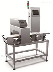 WinCM系列在线称重+金属检测