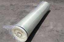 杜邦/陶氏微滤膜元件组件 质量保证陶氏膜