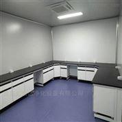 匯眾達濰坊實驗室EPC工程總包建設服務商
