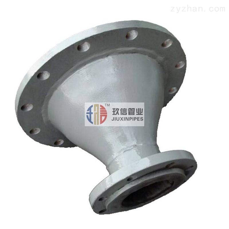 直縫焊管內襯橡膠/耐腐蝕性能/生產廠家/優異性能