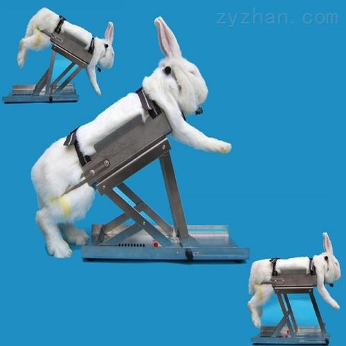 多功能兔固定架