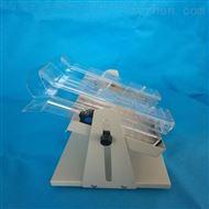 YLS-Q2B型大鼠固定筒架