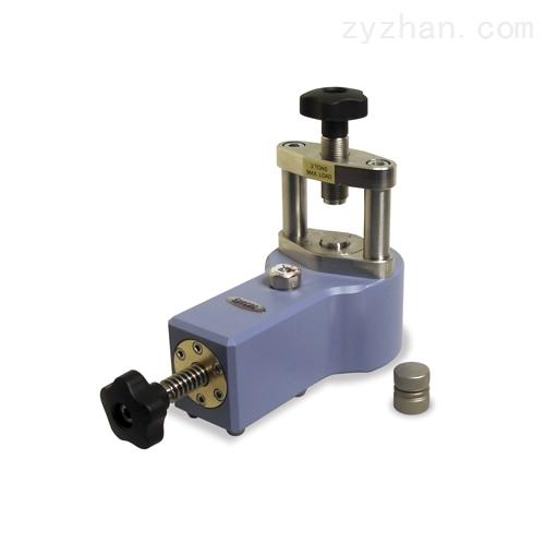 specac迷你油压压片机(2吨)