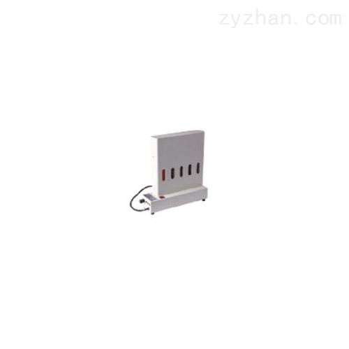 多组放电灯